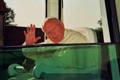 Jan Paweł II w Małopolsce, odcinek 6