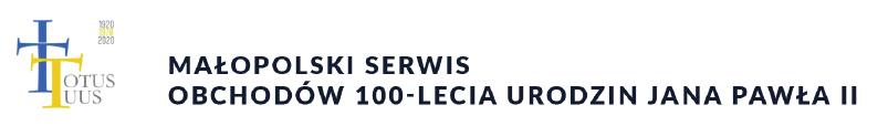 100-lecie urodzin Jana Pawła 2, Instytut Dialogu Międzykulturowego im. Jana Pawła II