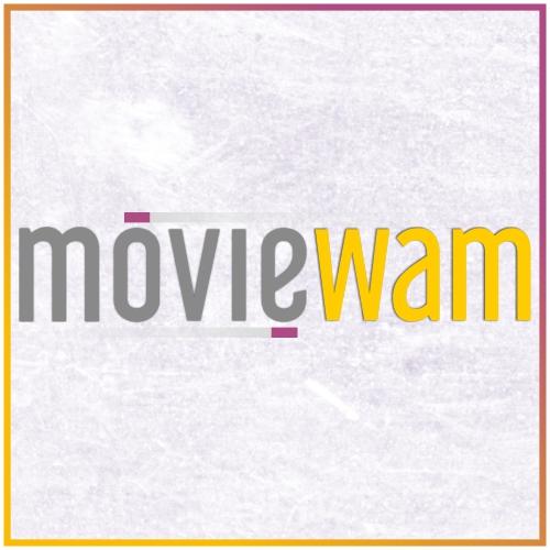 """Projekt """"moviewam"""" w 40. rocznicę inauguracji pontyfikatu Jana Pawła II"""