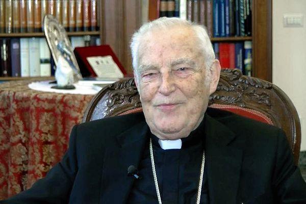 To był papież, który był prawdziwym człowiekiem – ilustracją tego, o czym nauczał