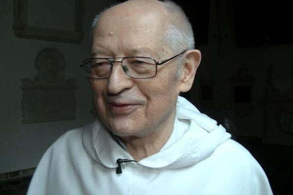 Wybór kard. Karola Wojtyły na papieża – wspomina O. Jan Andrzej Kłoczowski