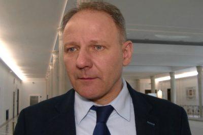 Wybór kard. Karola Wojtyły na papieża – wspomina Jacek Protasiewicz