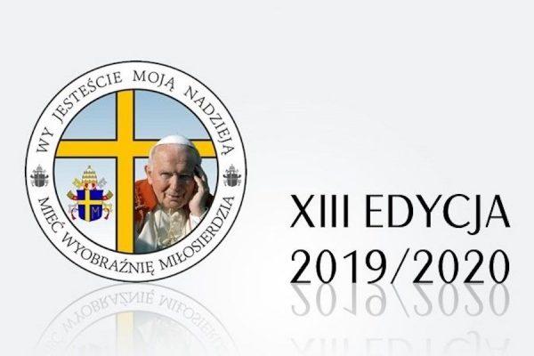 Rusza XIII edycja projektu Mieć Wyobraźnię Miłosierdzia