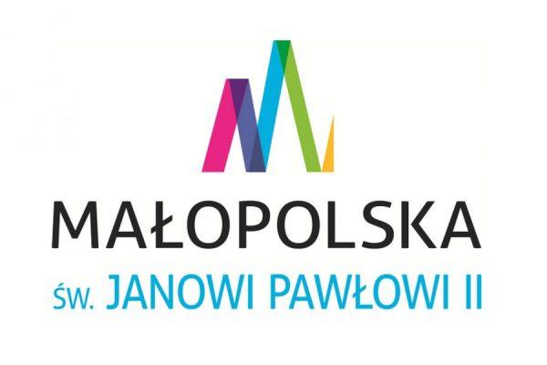 Małopolska Świętemu Janowi Pawłowi II. Konkurs dla organizacji pozarządowych