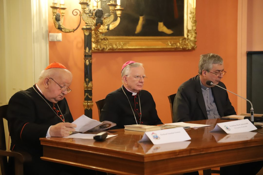 Benedykt XVI: w Janie Pawle II uwidoczniły się nam wszystkim moc i dobroć Boga