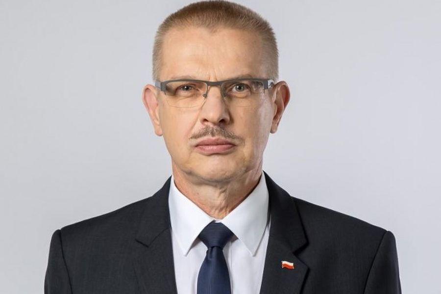 Ambasador Kotański z okazji 100. rocznicy urodzin Karola Wojtyły