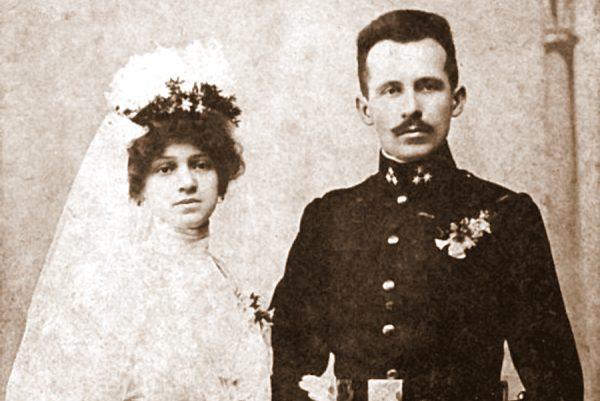 Uroczyste rozpoczęcie procesu kanonizacyjnego Emilii i Karola Wojtyłów – rodziców Jana Pawła II