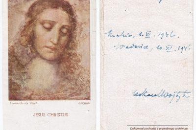 74. rocznica święceń kapłańskich Karola Wojtyły